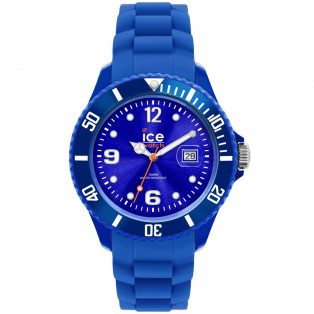 Ice-Watch Ice-Forever Unisex Blue