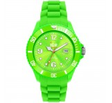 Ice-Watch Ice-Forever Unisex Green