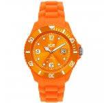 Ice-Watch Ice-Forever Unisex Orange