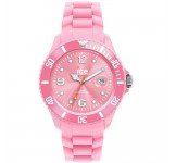 Ice-Watch Ice-Forever Unisex Pink