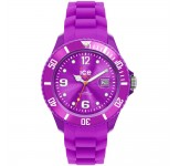 Ice-Watch Ice-Forever Unisex Purple