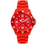 Ice-Watch Ice-Forever Unisex Red