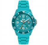 Ice-Watch Ice-Forever Unisex Turquoise