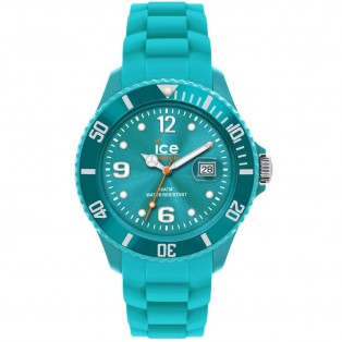 Ice-Watch Ice-Forever Small Turquoise