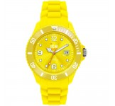 Ice-Watch Ice-Forever Unisex Yellow