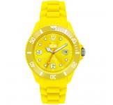 Ice-Watch Ice-Forever Unisex Yellow