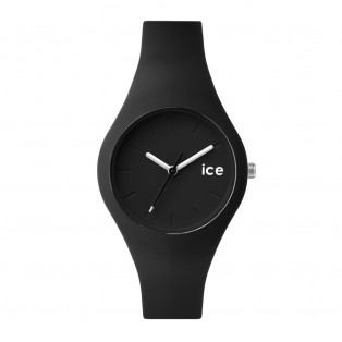 Ice-Watch Ice-Ola Black Small