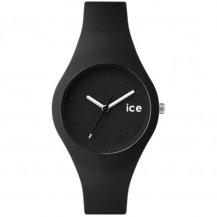 Ice-Watch Ice-Ola Black Medium