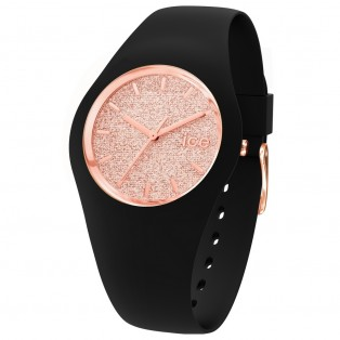 Ice-Watch Ice-Glitter Unisex ICE.GT.BRG.U.S.15