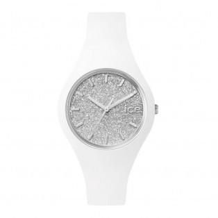 Ice-Watch Ice-Glitter Small ICE.GT.WSR.S.S.15