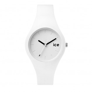 Ice-Watch Ice-Ola White Small