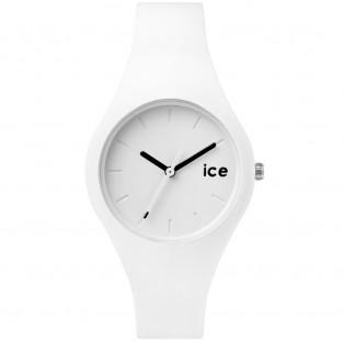 Ice-Watch Ice-Ola White Medium