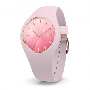 Ice-Watch Sunset Medium Pink
