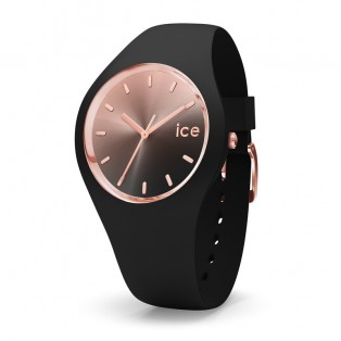 Ice-Watch Sunset Medium Black