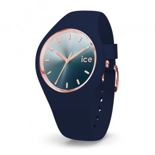 Ice-Watch Sunset Medium Blue