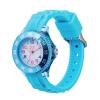 Ice-Watch Princess XS Blauw