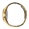 Ice-Watch Ice Steel Medium Classic Gold Full Shine