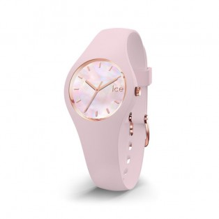 Ice-Watch ICE pearl - PINK - XS IW016933