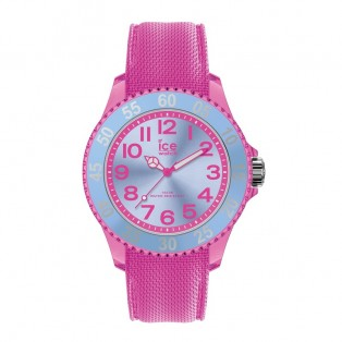 Ice-Watch Ice-Kids 35mm Roze IW017730