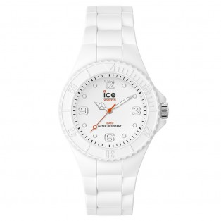 Ice-Watch Generation Small Wit IW019138