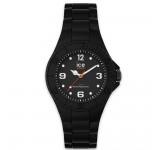 Ice-Watch Generation Small Zwart IW019142