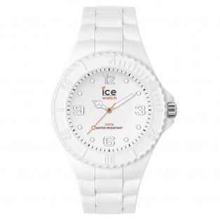 Ice-Watch Generation Medium Wit IW019150