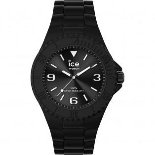 Ice-Watch Generation Medium Zwart IW019155