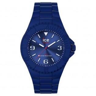 Ice-Watch Generation Medium Donkerblauw IW019158