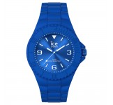 Ice-Watch Generation Medium Blauw IW019159