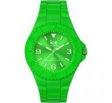 Ice-Watch Generation Medium Groen IW019160