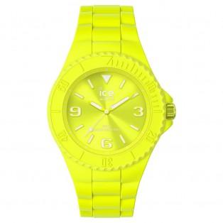 Ice-Watch Generation Medium Geel IW019161