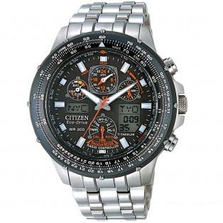Citizen JY0020-64E Promaster Skyhawk