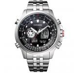Citizen JZ1060-50E Promaster Sky