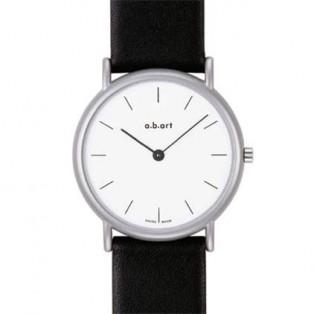 a.b.art K101