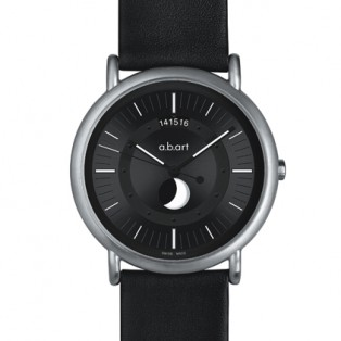 a.b.art KLD202 Moon Phase