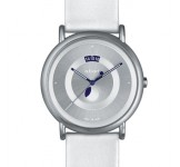 a.b.art KLD251 Moon Phase