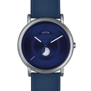 a.b.art KLD253 Moon Phase