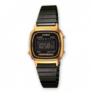 Casio Collection LA670WEGB-1BEF