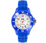 Ice-Watch Mini Blue