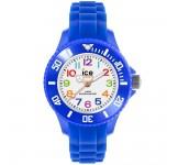 Ice-Watch Mini Blue