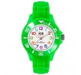 Ice-Watch Mini Green