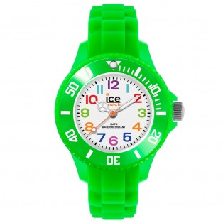 Ice-Watch Mini Green
