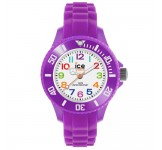 Ice-Watch Mini Purple