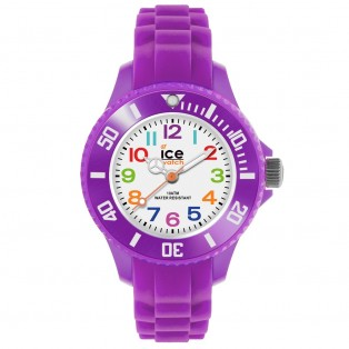 Ice-Watch Mini Purple
