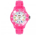 Ice-Watch Mini Pink