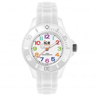 Ice-Watch Mini White