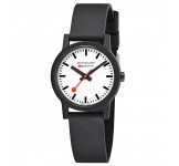 Mondaine Essence 32mm Eco-Friendly