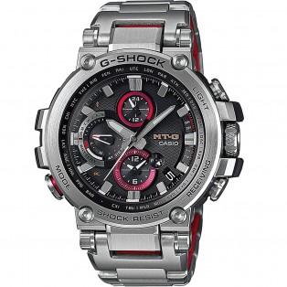 Casio G-Shock MTG-B1000D-1AER Horloge