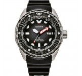 Citizen NB6004-08E Promaster Titanium Automatic