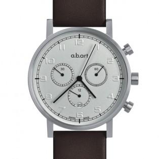 a.b.art OC105